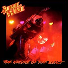 220px-The_Nature_of_the_Beast_(April_Wine_album_cover)