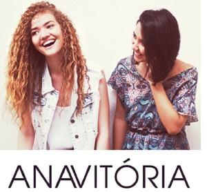 Anavitória-EP_2015a