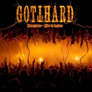 Gotthard-–-Homegrown_cover