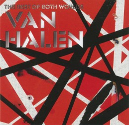 van-halen-the-best-of-both-frent