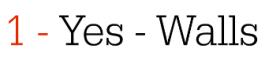 Waals