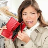 Minuto Psicologia: Consumismo compulsivo, como lidar?