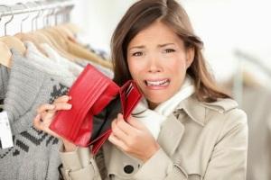 compras-compulsivas-6