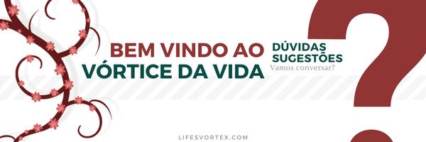 KARINA BOLDORO VORTICE DA VIDA.png