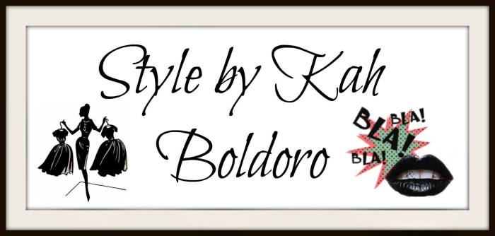 Style_by_boldoro