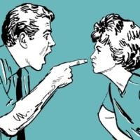 10 frases que os homens costumam usar para evitar uma DR
