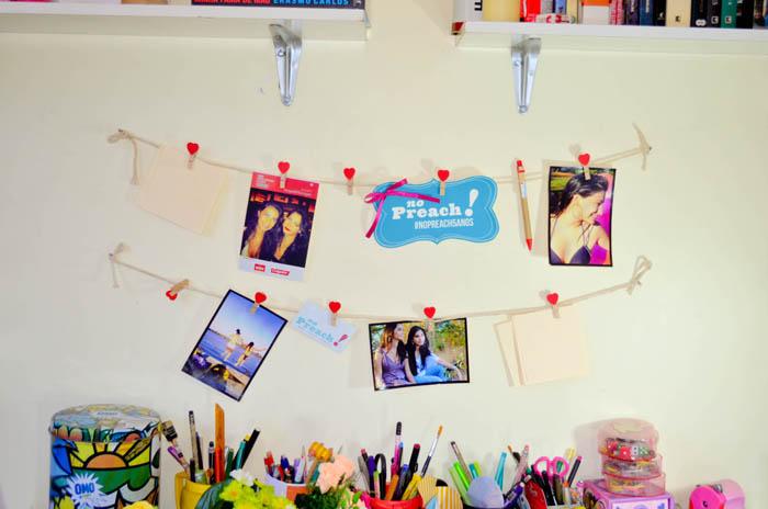 diy-mural-varal-de-fotos-faça-você-mesmo-escritório-3