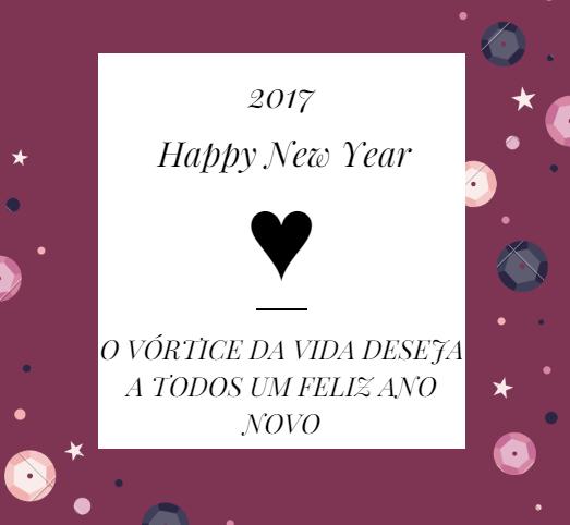 Feliz ano novo.PNG