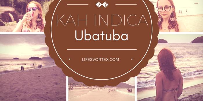 kah_indica_ubatuba_vortice_da_vida_karina_boldoro
