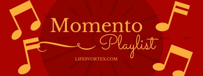 momento_playlist_karina_boldoro_lifes_vortex