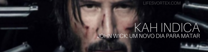 Kah indica John wick_lifesvortex_karina_boldoro.png