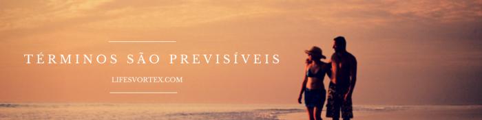 terminos-sao-previsiveis_lifesvortex_karina_boldoro_