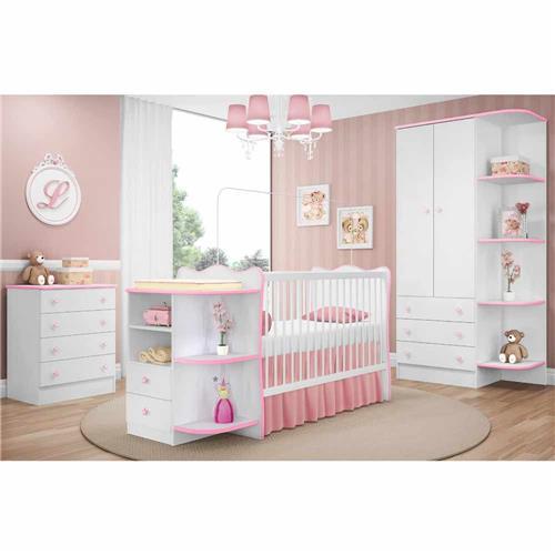 quarto-de-bebe-completo-doce-sonho-2-portas-qmovi-8508692.jpg